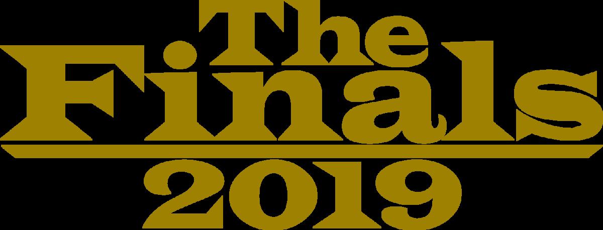 The Finals 2019 店舗予選シーズン2