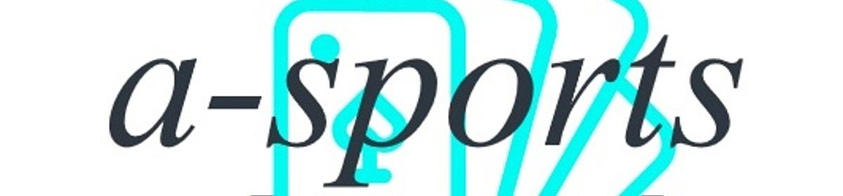 第1回【a-sports】アナログスポーツCS