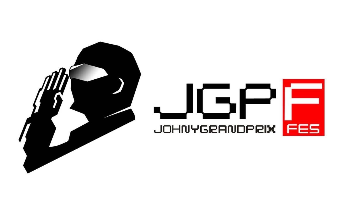第5回JGP F 宮城 in シーガル泉バイパス店