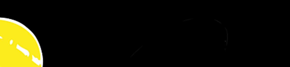 デジモンカードゲーム 3人チームバトル「B・B・B杯」