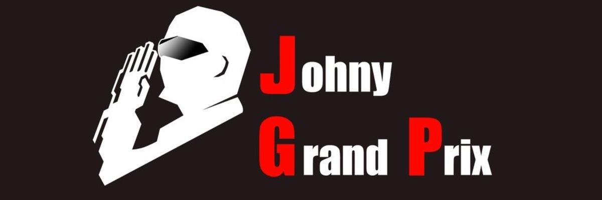 第8回JGP岩手