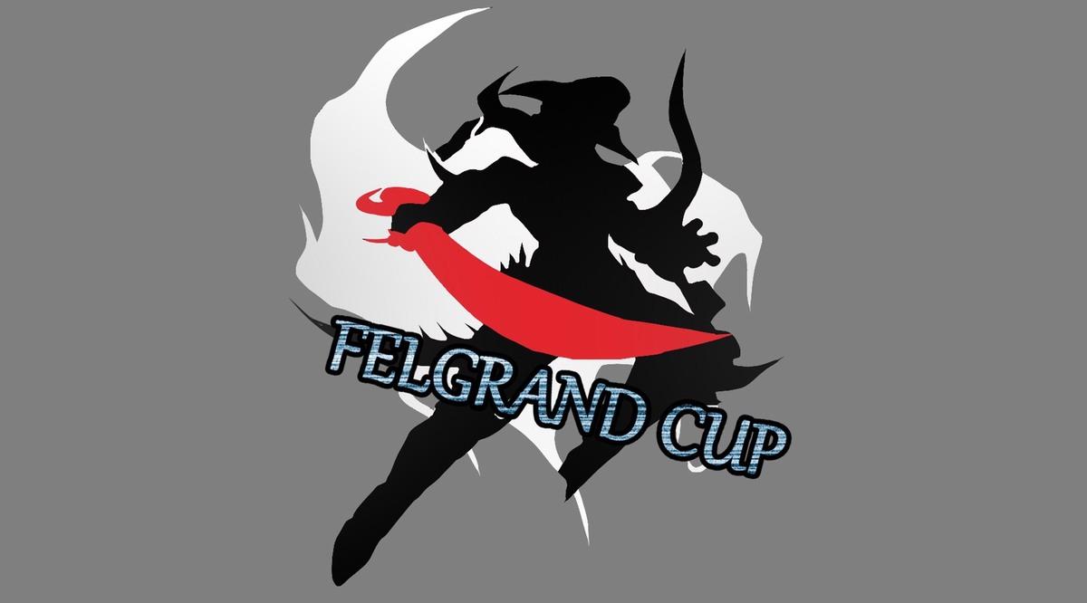 戦士CS★フェルグラント杯