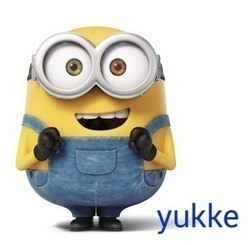 yukke